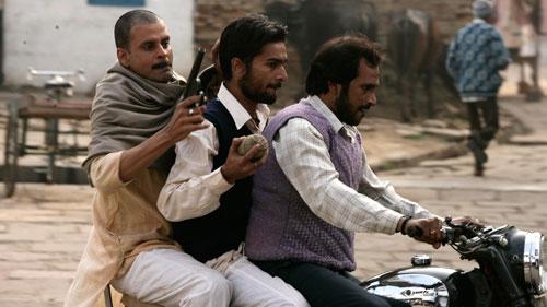 gangs-of-Wasseypur-5-hours