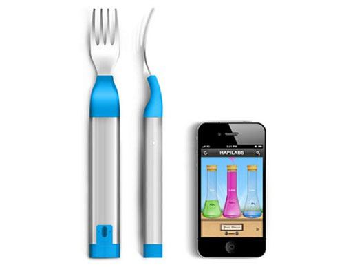 hapifork-vibrating-fork-weight-loss