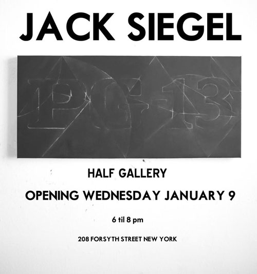 jack-siegel-half-gallery