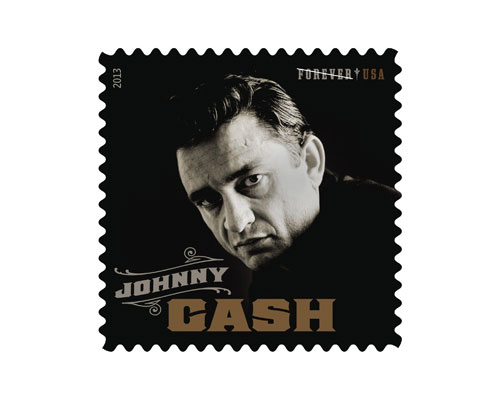 johnny-cash-postage-stamp