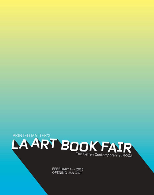 la-book-fair