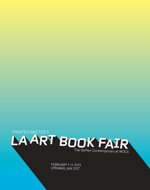 la-book-fair