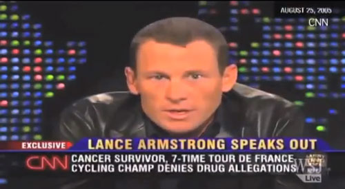 lance-doping-supercut