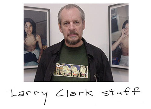 larry-clark-stuff