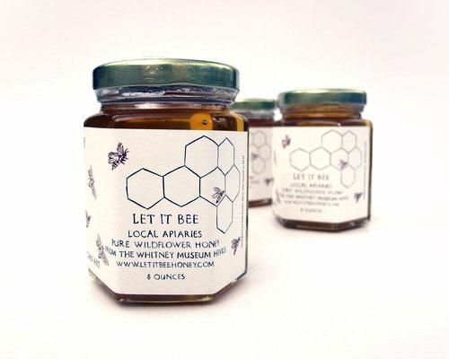 let-it-bee-honey