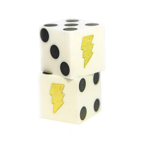 lightning-craps-dice