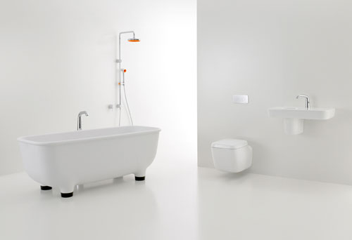marc-newson-bathroom