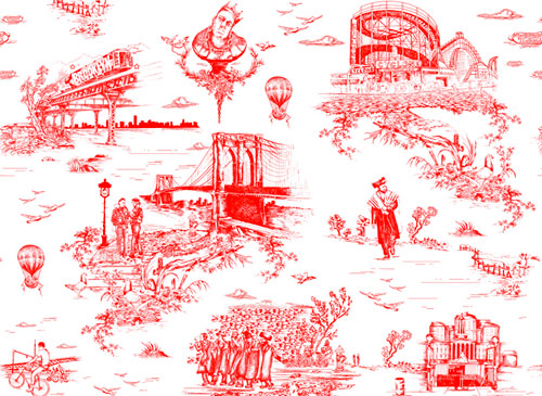 mike-d-wallpaper-brooklyn-toile