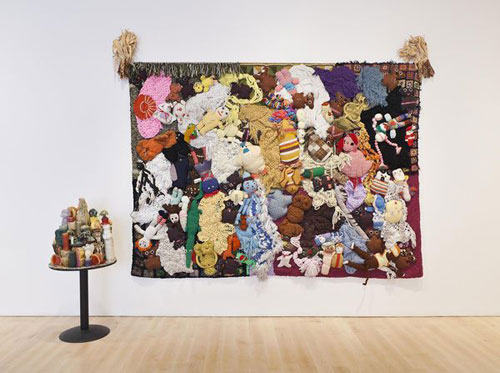 mike-kelley-gagosian