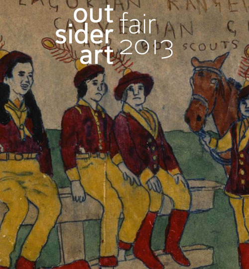 outsider-art-fair