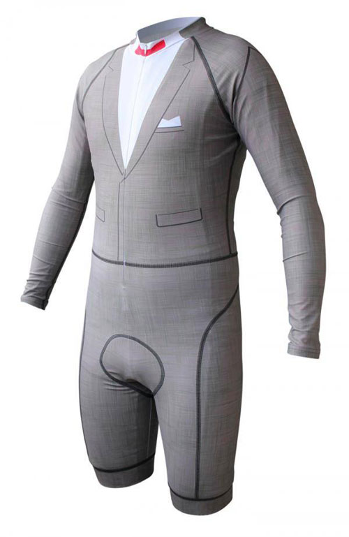 pee-wee-herman-cycling-skinsuit