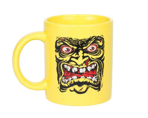 rob-face-mug