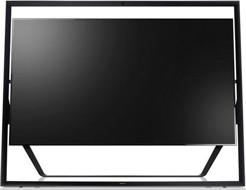 samsung-s9-uhd-4k-tv