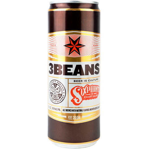 sixpoint-3beans-can