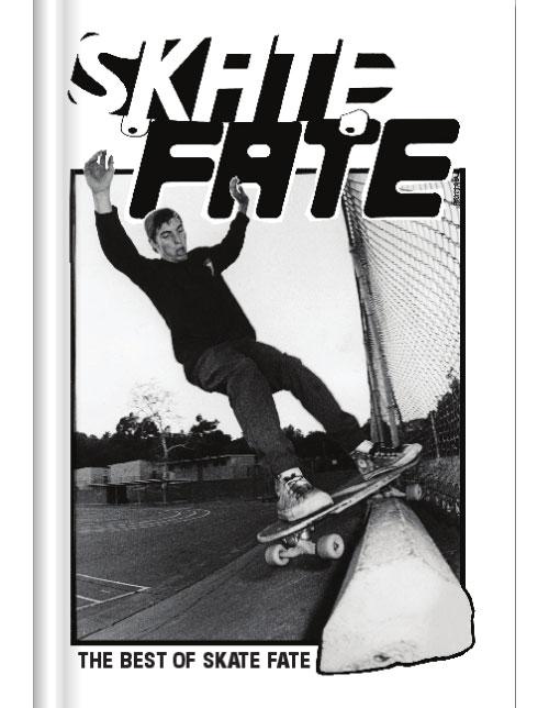 skate-fate