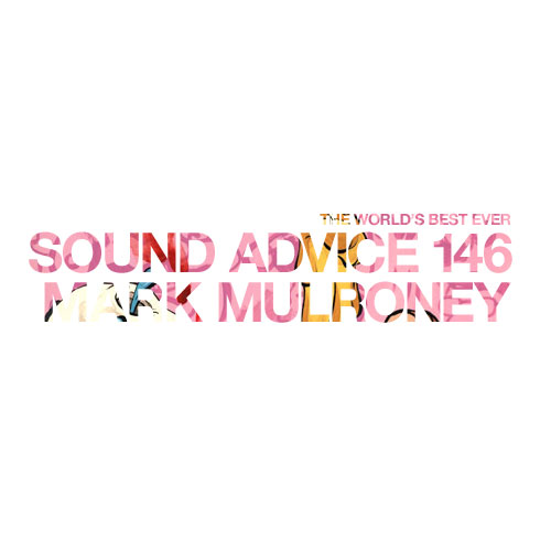 sound-advice-mark-mulroney