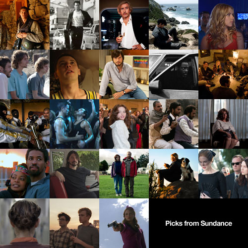 sundance-picks