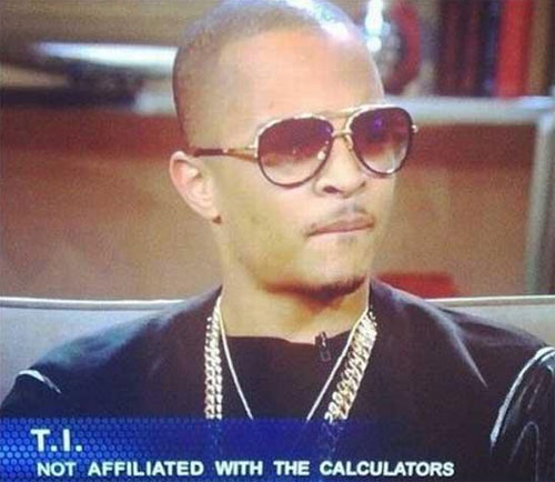 t-i-lulz-calculators