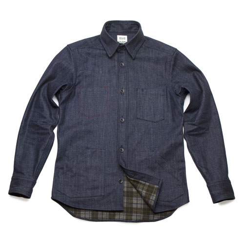 taylor-stitch-for-the-solitary-arts-f-flannel-lined-project-jacket