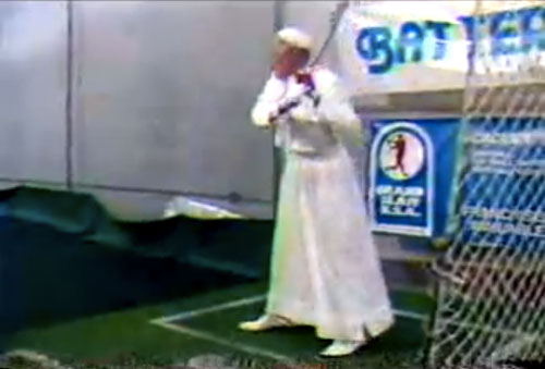 the-pope-takes-batting-practice