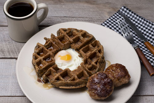 toad-in-the-waffle