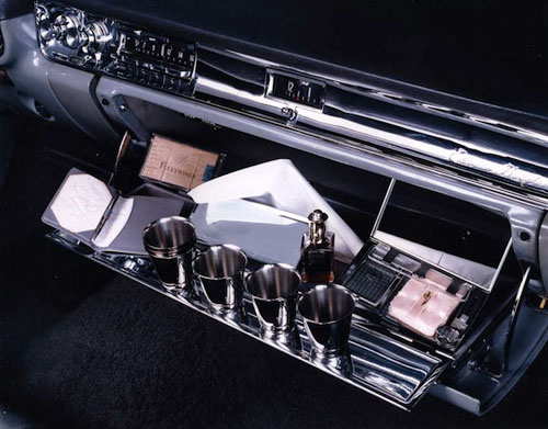 1957-cadillac-eldorado-cup-holder