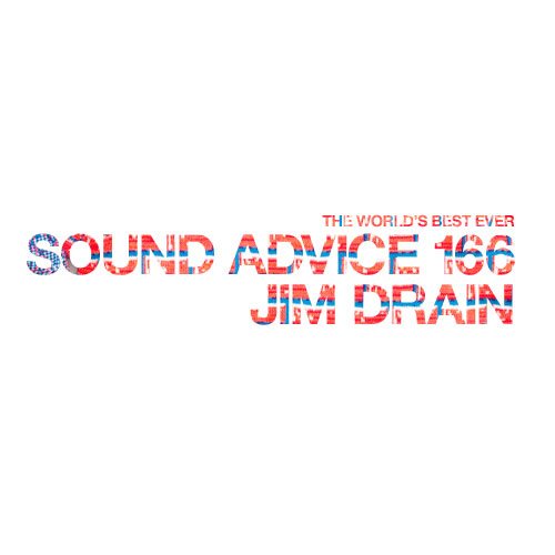 Sound-Advice-Jim-Drain
