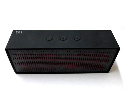 amp-sp1-mobile-speaker