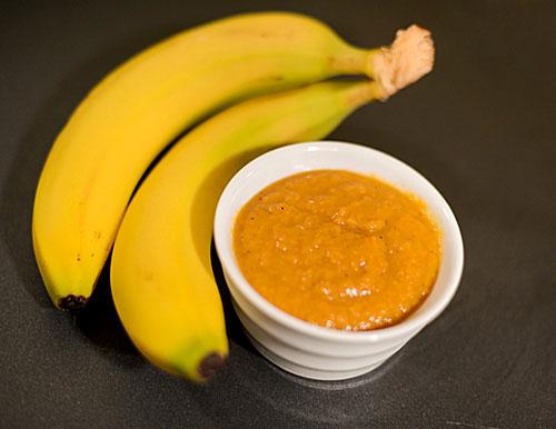 banana-ketchup