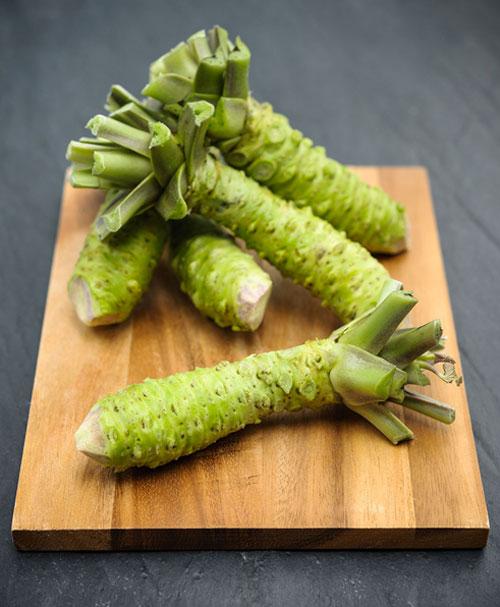 british-wasabi