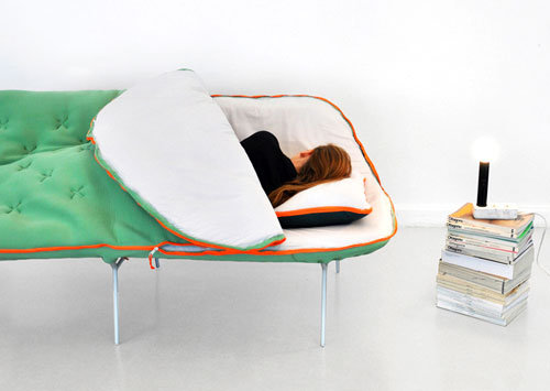 camp-daybed