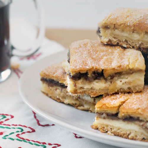 cinnamon-cream-cheese-breakfast-bars