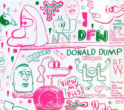 dfw-comics-3