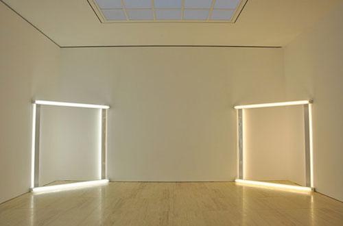 donald-judd-david-zwirner