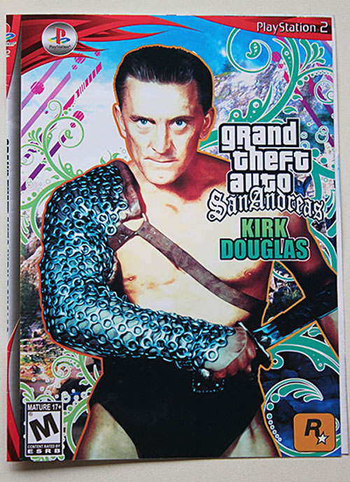 grand-theft-auto-kirk-douglas