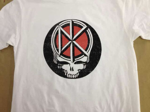 grateful-dead-kennedys-t-shirt