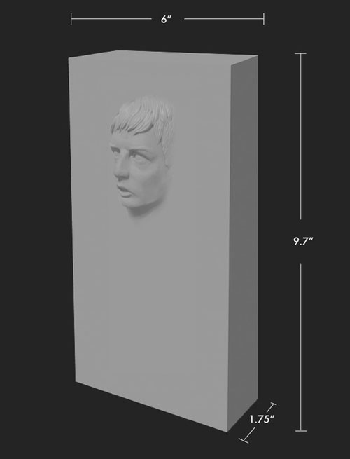 ian-curtis-sculpture