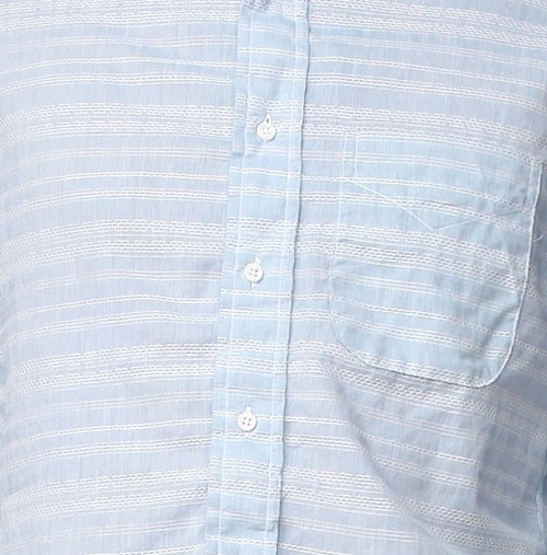 japanese-chains-button-down