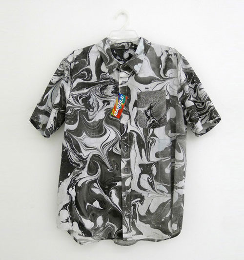 luck-you-collective-hand-marbled-shirt