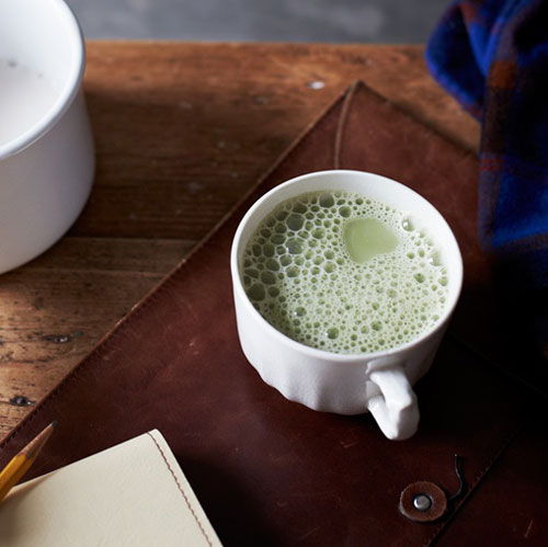 matcha-latte
