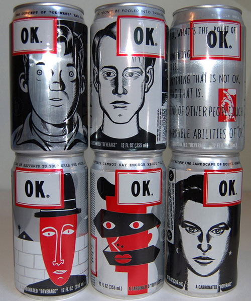 ok-soda