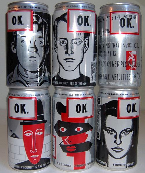 ok-soda