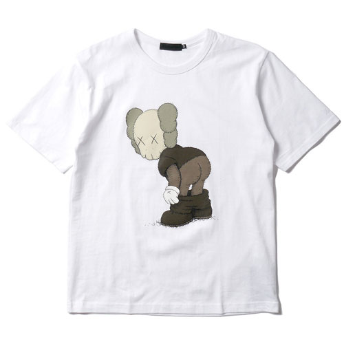 original-fake-kaws-its-come-to-this