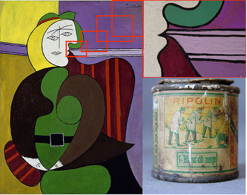 picasso-house-paint
