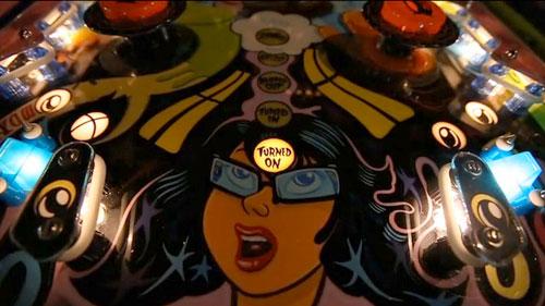 pinball-art-show