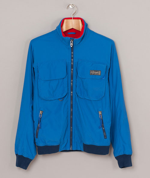 polo-ralph-lauren-wild-river-open-water-jacket-grotto-blue