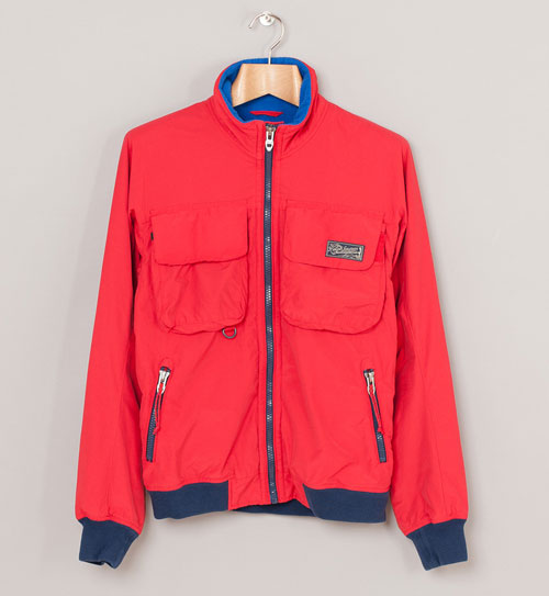 polo-ralph-lauren-wild-river-open-water-jacket-ralph-lauren-red
