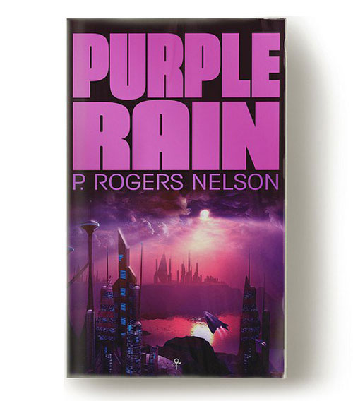 purple-rain-record-book