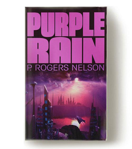 purple-rain-record-book