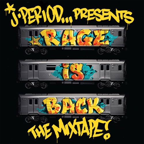 rage-is-back-mixtape